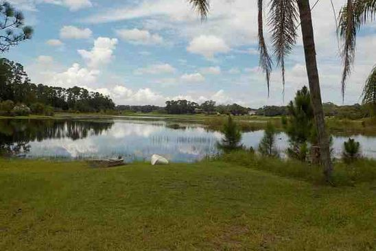 4 bed 2 bath Single Family at 104 CRYSTAL VW S SANFORD, FL, 32773 is for sale at 232k - google static map