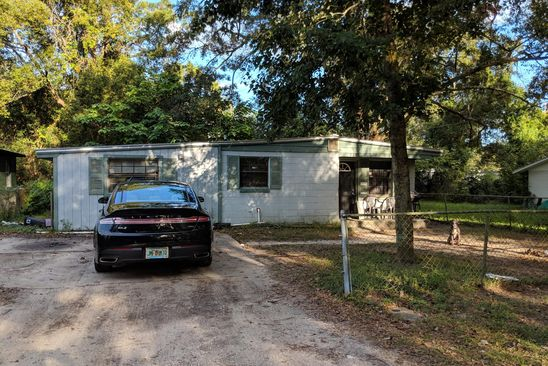 3 bed 1 bath Single Family at 9141 6TH AVE JACKSONVILLE, FL, 32208 is for sale at 56k - google static map