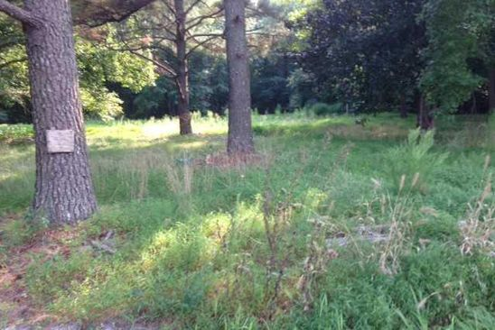 0 bed null bath Vacant Land at 2709 INDIAN RIVER RD VIRGINIA BEACH, VA, 23456 is for sale at 300k - google static map