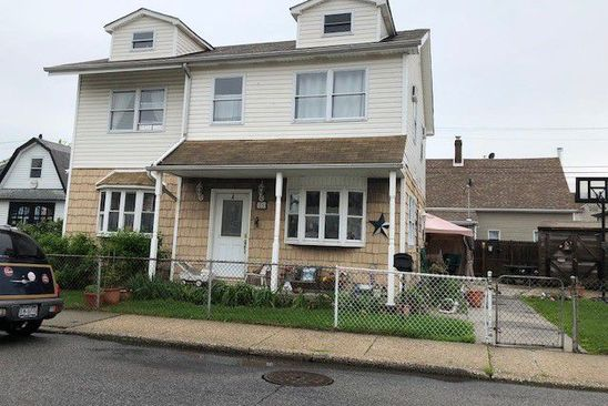 3 bed 3 bath Single Family at 85 CELESTE CT BROOKLYN, NY, 11229 is for sale at 599k - google static map