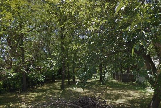 null bed null bath Vacant Land at 7717 Longfield Dr White Settlement, TX, 76108 is for sale at 35k - google static map