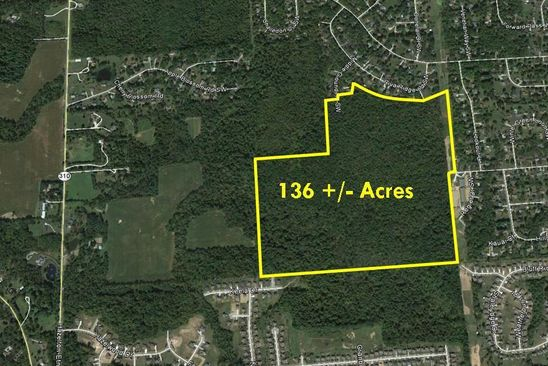 null bed null bath Vacant Land at 0 Middleground SW Pataskala, OH, 43062 is for sale at 2.05m - google static map