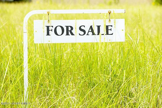 null bed null bath Vacant Land at 4007 Liddy Ln Jefferson City, MO, 65109 is for sale at 32k - google static map
