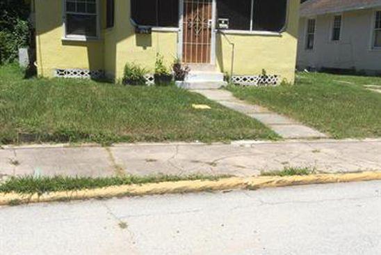 2 bed 1 bath Single Family at 204 SAN JUAN AVE DAYTONA BEACH, FL, 32114 is for sale at 330k - google static map