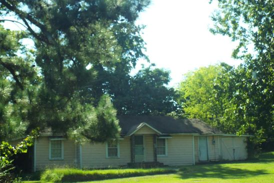 3 bed 2 bath Single Family at 23045 N Fm 450 E Diana, TX, 75640 is for sale at 69k - google static map