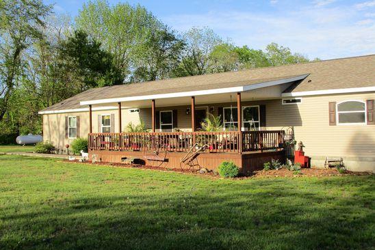 107 Hemlock Ln, Flora, IL 62839 | RealEstate com