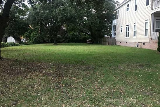null bed null bath Vacant Land at 9621 16TH BAY ST NORFOLK, VA, 23518 is for sale at 90k - google static map