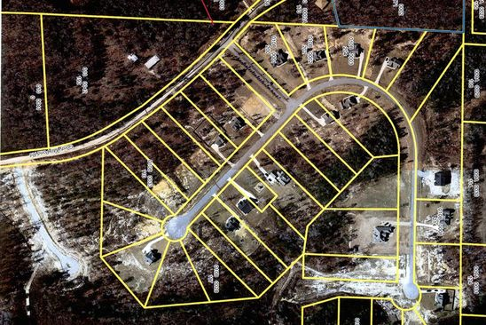 null bed null bath Vacant Land at 7 Lots Hero Trl Cusseta, GA, 31805 is for sale at 75k - google static map