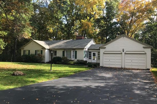 3 bed 2 bath Single Family at 904 DEERFIELD RD ELMIRA, NY, 14905 is for sale at 160k - google static map