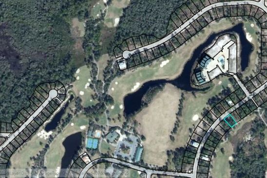 null bed null bath Vacant Land at 276 Royal Tern Way Carrabelle, FL, 32322 is for sale at 17k - google static map