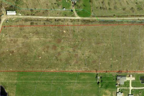 null bed null bath Vacant Land at 12120 Claridon Troy Rd Chardon, OH, 44024 is for sale at 88k - google static map