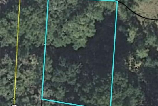 null bed null bath Vacant Land at 600 Lake View Cottages Dr St. Simons Island, GA, 31522 is for sale at 125k - google static map