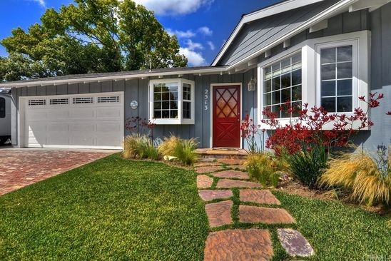3 bed 3 bath Single Family at 2513 LITTLETON PL COSTA MESA, CA, 92626 is for sale at 959k - google static map