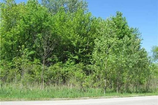 null bed null bath Vacant Land at 0 Wear Belleville, MI, 48111 is for sale at 90k - google static map