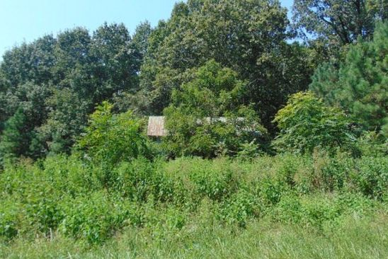 null bed null bath Vacant Land at  Coleman Rd Alton, VA, 24520 is for sale at 23k - google static map