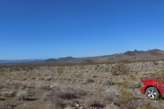 null bed null bath Vacant Land at 14788 Glenwood Dr Dolan Springs, AZ, 86441 is for sale at 6k - google static map
