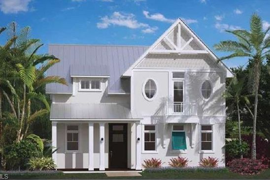 3 bed 4 bath Single Family at 1375 1st Ave S Naples, FL, 34102 is for sale at 2.11m - google static map