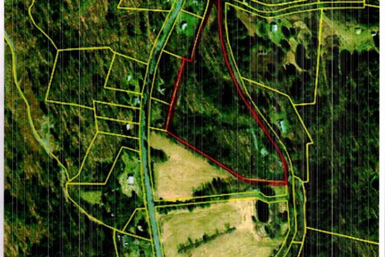 null bed null bath Vacant Land at  River Rd Chatham, NY, 12037 is for sale at 74k - google static map