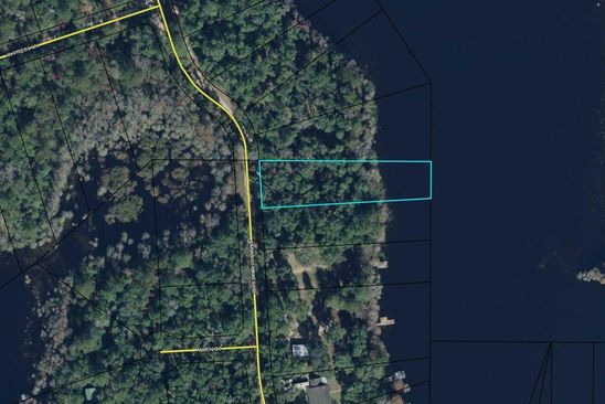 null bed null bath Vacant Land at 0000 Paradise Lakes Rd Chipley, FL, 32428 is for sale at 45k - google static map