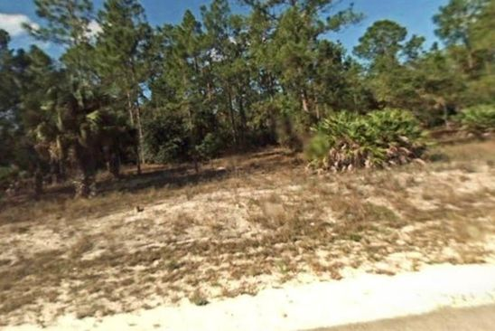 null bed null bath Vacant Land at 2103 IRVING AVE ALVA, FL, 33920 is for sale at 5k - google static map