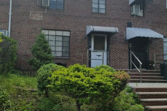 3 bed 3 bath Townhouse at 6908 173rd St Flushing, NY, 11365 is for sale at 828k - google static map