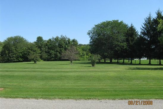null bed null bath Vacant Land at 6237 MCKEE RD GIRARD, PA, 16417 is for sale at 19k - google static map