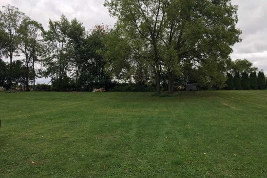 0 bed null bath Vacant Land at E Long Lake Dr Scotts, MI, 49088 is for sale at 20k - google static map