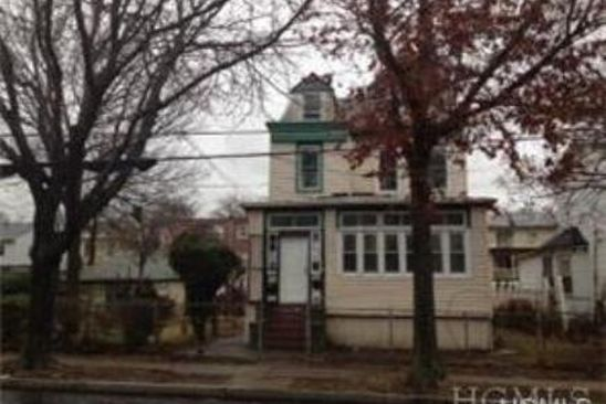 10 bed 4 bath Multi Family at 323 S 7TH AVE MOUNT VERNON, NY, 10550 is for sale at 949k - google static map