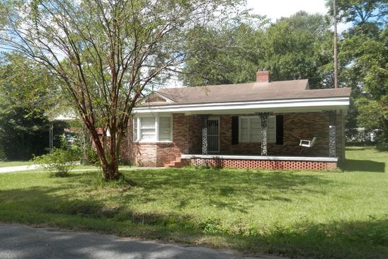 2 bed 1 bath Single Family at 26 Kingwood Gardens Dr Moultrie, GA, 31788 is for sale at 90k - google static map