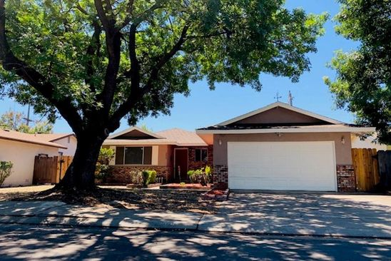 3 bed 2 bath Single Family at 2008 Robbie Ave Modesto, CA, 95350 is for sale at 265k - google static map
