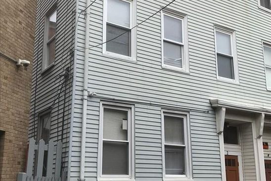 7 bed 3 bath Multi Family at 2 Elbow St Boston, MA, 02128 is for sale at 799k - google static map