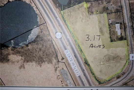 null bed null bath Vacant Land at 0 State Rte Canandaigua-Town, NY, 14424 is for sale at 250k - google static map