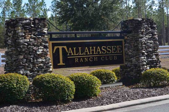 null bed null bath Vacant Land at 0 Jubilee Trl Tallahassee, FL, 32305 is for sale at 40k - google static map