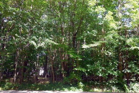 null bed null bath Vacant Land at  Seneca St Stow, OH, 44224 is for sale at 60k - google static map
