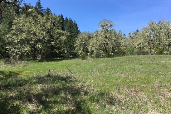 null bed null bath Vacant Land at  Harolds Rd Dexter, OR, 97431 is for sale at 150k - google static map