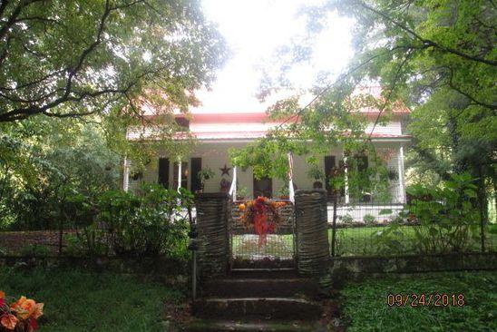 2864 Ernest Hawkins Rd, Santa Fe, TN 38482 | RealEstate com
