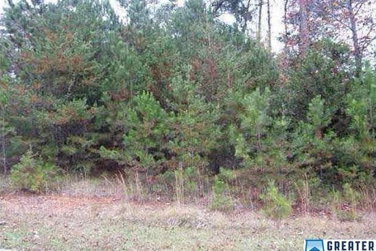 null bed null bath Vacant Land at 5702 Kacie Cir Irondale, AL, 35210 is for sale at 12k - google static map