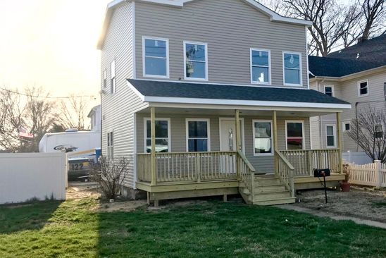 3 bed 3 bath Single Family at 2934 MILBURN AVE BALDWIN, NY, 11510 is for sale at 525k - google static map