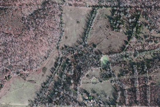 null bed null bath Vacant Land at 2076 Republican Rd Salem, AR, 72576 is for sale at 220k - google static map