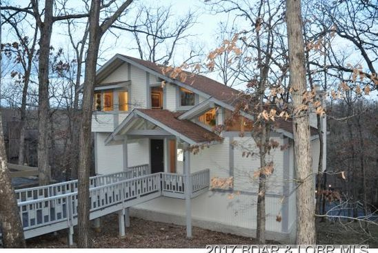 238 Staniel Cay Dr, Osage Beach, MO 65065 | RealEstate com