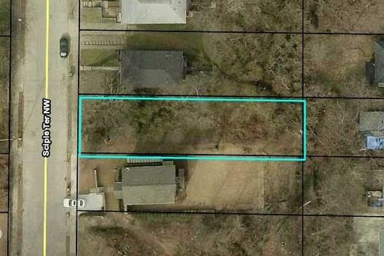 null bed null bath Vacant Land at 0 Sciple Ter E Atlanta, GA, 30314 is for sale at 49k - google static map