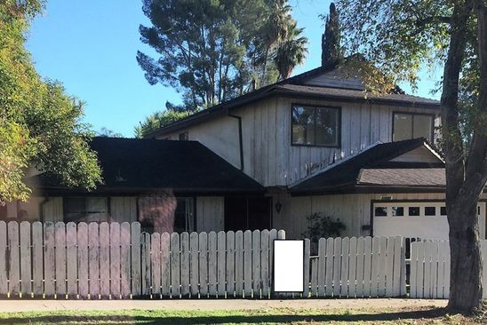 4 bed 2 bath Single Family at 11690 KISMET AVE SYLMAR, CA, 91342 is for sale at 529k - google static map