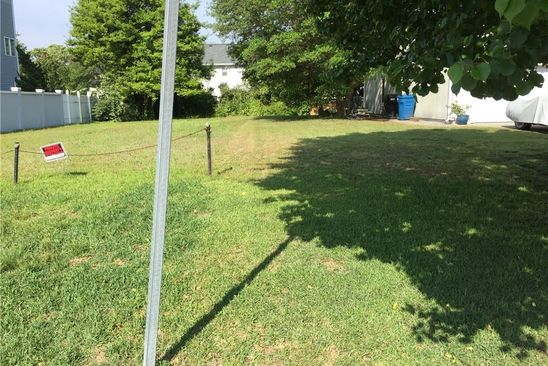 null bed null bath Vacant Land at  Vanderbilt Ave Virginia Beach, VA, 23451 is for sale at 485k - google static map
