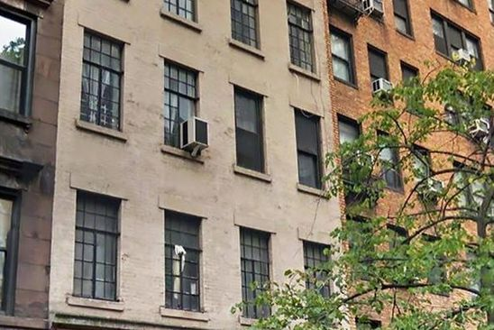 6 bed null bath Condo at 328 E 53RD ST NEW YORK, NY, 10022 is for sale at 5.00m - google static map