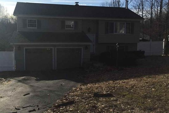 3 bed 2 bath Single Family at 265 CHURCH RD GLENVILLE, NY, 12302 is for sale at 117k - google static map