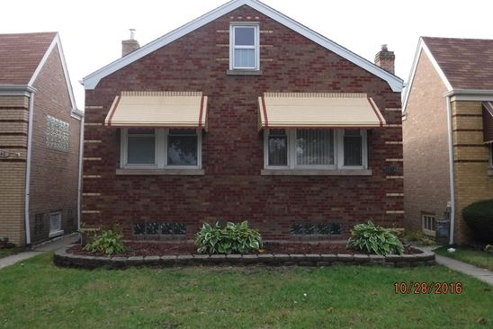2 bed 1 bath Single Family at 2238 Forest Ave North Riverside, IL, 60546 is for sale at 205k - google static map
