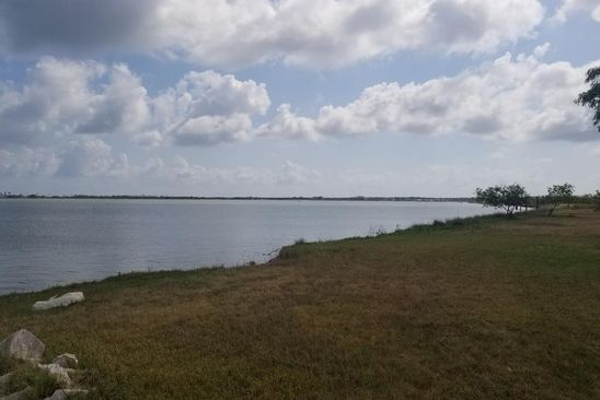 null bed null bath Vacant Land at 502 E Sagebrush Rockport, TX, 78382 is for sale at 359k - google static map