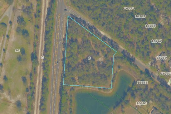 null bed null bath Vacant Land at 0 Main St Jacksonville, FL, 32218 is for sale at 954k - google static map