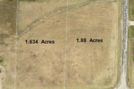 null bed null bath Vacant Land at  Radcliffe Rd Leroy, OH, 44024 is for sale at 30k - google static map