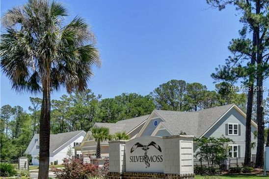 3 bed 4 bath Single Family at 6 Pastel Ln Hilton Head Island, SC, 29926 is for sale at 548k - google static map